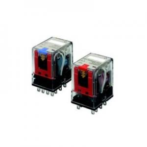RELAY OMRON MY2N-CR AC110/120 (S)